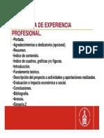 Titulacion por MEMORIA DE EXPERIENCIA PROFESIONAL.pdf