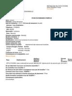 curriculum_vitae.pdf
