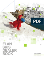 2012_elan katalog