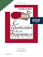 Clavicules de La Sapience