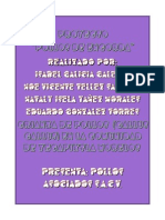 PROYECTO DE POLLOS.odt