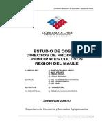 costo_produccion_2006_2007