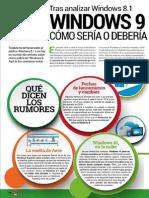CH 392 futuro windows 9 y 10.pdf