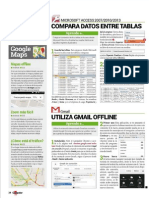 CH 392 gmail offline.pdf