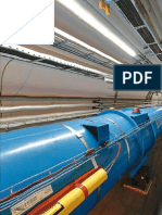 CH 392 paseo por CERN.pdf