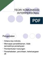 Inter Per