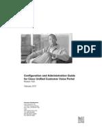 Configuration guide CVP-cvp702cfg