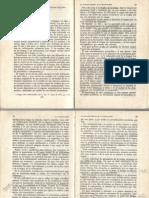 Benveniste- El aparato formal de la enunciación