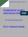 Aula_4_-_Estruturas_de_Contenção