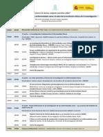 Bases y Programa (1)