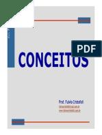 conceitos-eficienciaeficacia