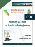Funciones Basicas Del Flow 3d Funcion-Aleman