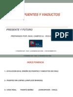 AICE RCQ Puentes Raul Campos