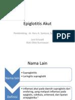 Epiglotitis Akut.ppt