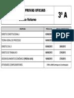 DIREITO NOTURNO  2013-1 (2)