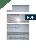 Acs Design Exam Questions
