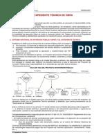 Exp. Tecnico (2)