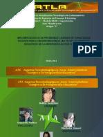 slideshareproyectocapacitacin-120723165310-phpapp02