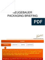 New Crowdspring Briefing Neugebauer v5