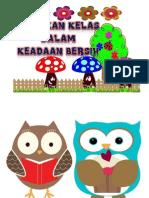 Gambar Owl