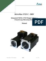 kalatec-motor-de-passo-integrado-com-drive-e-encoder-motor-de-passo-integrado-com-drive-e-encoder-dmx-23-c-583042.pdf