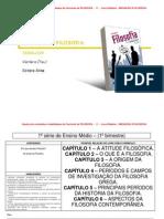 quadrodeanaliseiniciaoafilosofia-120604134416-phpapp01