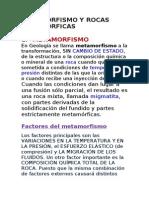 METAMORFISMO_Y_ROCAS_METAMORFICAS.doc