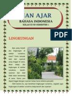 Bahasa Indonesia.sd