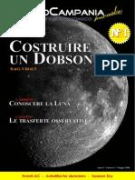 Astrocampania Journal 1