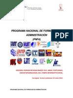 PNFA_4ª+Versión 2011 (1)