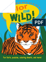 WildAid Activity Guide_1
