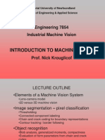 Machine Vision.ppt