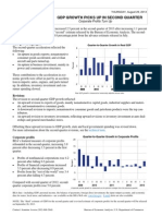 Gdp2q13 2nd Fax