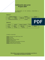 Dosificacion Sugerida p07 6 GUIA 1