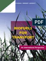 Biofuels+for+Transport +an+International+Perspective IEA