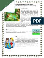 Cuidando+El+Medio+Ambiente