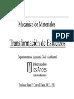 72874961-2-Transformacion-Esfuerzos.pdf