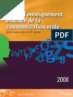 Sept30fGuide устна комуникация