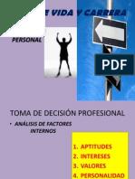 1-plandevidaycarrerasinimagenes-090501182001-phpapp02