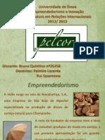 PelCor.pptx