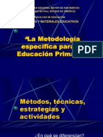 Metodostecestratact.ppt2º (1)