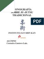 MONOGRAF_ju-jutsu.pdf