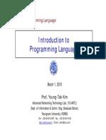 [1]-1-ch00-LectureIntroduction(ProgrammingLanguage)