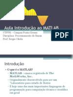 Lab 1 - Introdução ao MATLAB 2s_2012 (3)