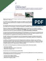 HTA refractaria.pdf