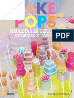 ISSUU POP CAKES piruletas.pdf