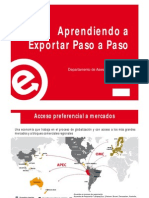 Aprendiendo a Exportar Paso a Paso.pdf