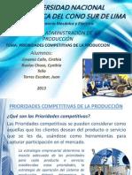 PRIORIDADES COMPETITIVAS.pptx