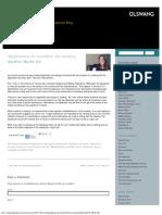 Adjudication de-mystified_ the Meeting(1)