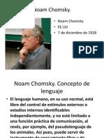 Innatismo._Chomsky.pptx
